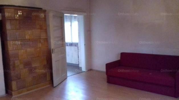 Várbalog eladó családi ház