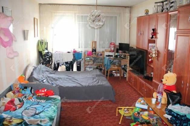 Lakás eladó Szombathely, 55 négyzetméteres