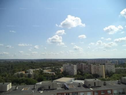 Lakás eladó Budapest, Újpalota Nyírpalota út, 70 négyzetméteres