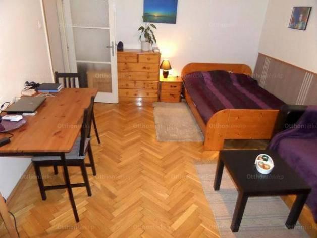 Eladó lakás Debrecen, 1 szobás