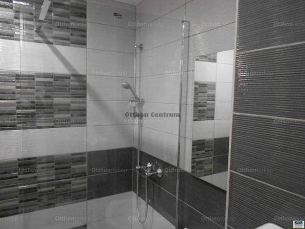 Eladó lakás, Debrecen, 1+1 szobás