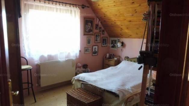 Eladó, Pécs, 5+1 szobás