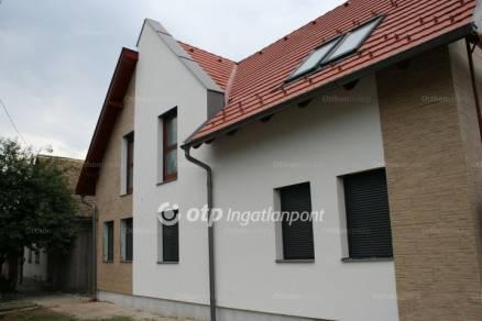 Szekszárd 2+1 szobás új építésű lakás eladó