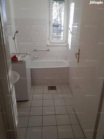 Eladó 1 szobás lakás Békéscsaba