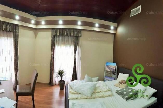 Új Építésű kiadó családi ház Debrecen, 3 szobás