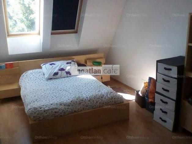 Kiadó lakás Szeged, 4 szobás