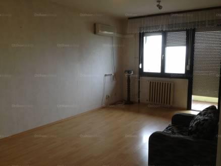 Lakás eladó Szolnok - Indóház utca, 71 négyzetméteres