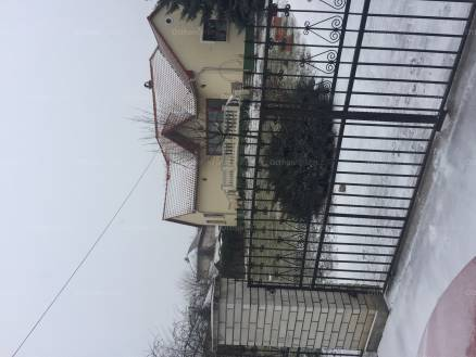 Tiszavasvári, Adria utca 9.