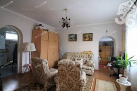 Fülöpszállás eladó családi ház