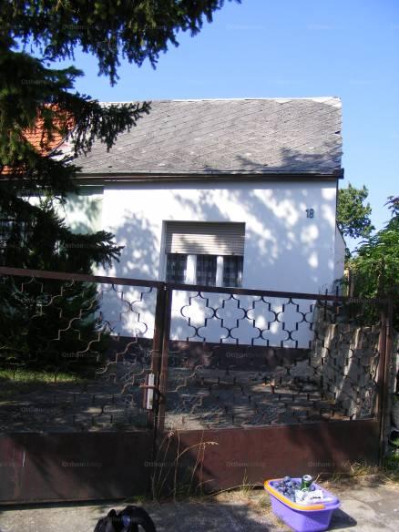 Pécs, Katona József utca