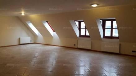 Lakás eladó Győr, 187 négyzetméteres