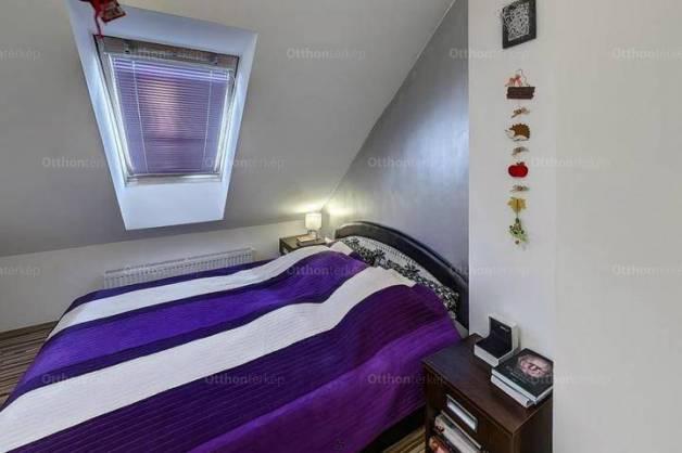 Lakás eladó Szeged, 63 négyzetméteres