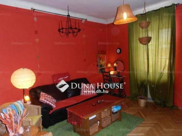Eladó 3+2 szobás lakás Wekerletelepen, Budapest, Hungária út