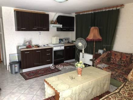 Ház eladó Dunapataj, 55 négyzetméteres