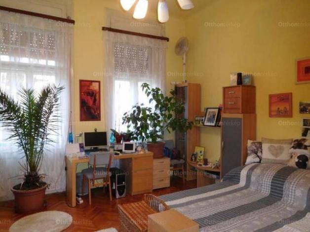 Gyöngyös lakás eladó, 3 szobás