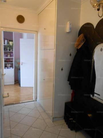 Lakás eladó Debrecen, 60 négyzetméteres