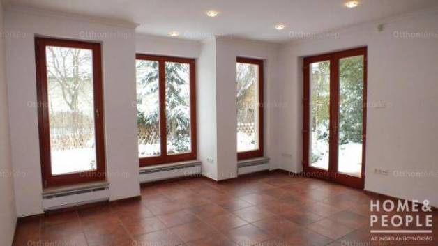 Eladó családi ház, Szeged, 5 szobás