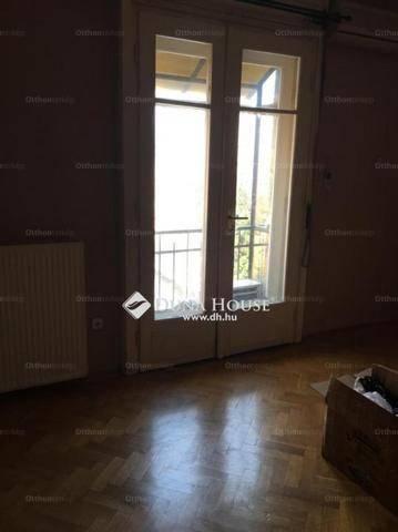 Eladó lakás, Budapest, Törökőr, Hungária körút, 2+1 szobás