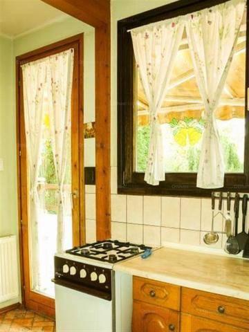 Családi ház eladó Budaörs, 225 négyzetméteres