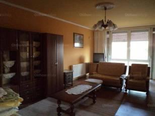 Eladó családi ház, Hajdúszoboszló, 6+2 szobás
