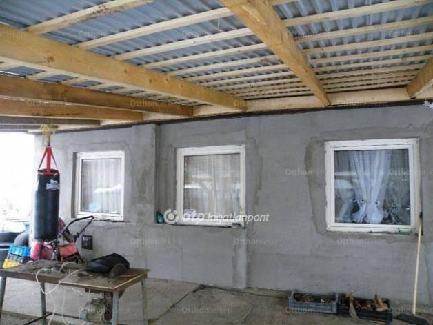 Eladó családi ház, Hatvan, 5 szobás