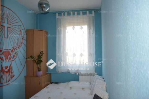 Eladó lakás, Budapest, Vizafogó, Párkány utca, 1+2 szobás