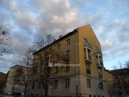 Tatabányai lakás eladó, 57 négyzetméteres, 2 szobás