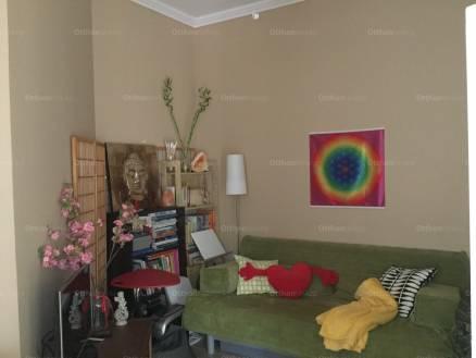 Eladó 1+2 szobás lakás Szeged, Gutenberg utca