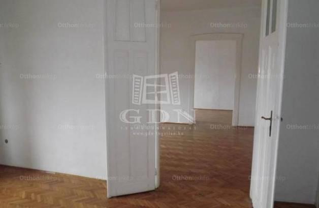 Kiadó lakás, Budapest, Újlipótváros, Újpesti rakpart, 4 szobás