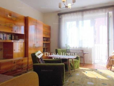 Miskolc lakás eladó, 2+1 szobás