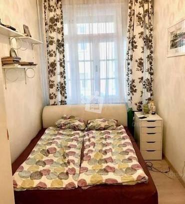 Budapest, lakás eladó, Lipótváros, 2 szobás