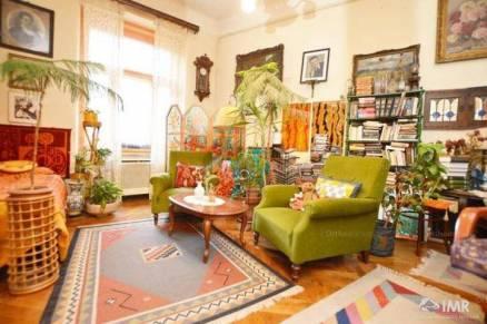 Budapest eladó lakás Németvölgyben a Táltos utcában, 74 négyzetméteres