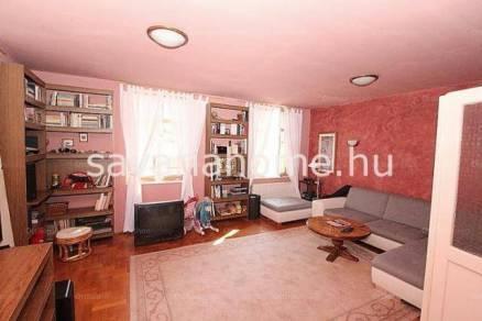 Eladó, Szombathely, 4 szobás