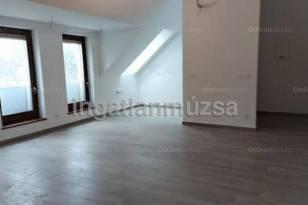 Kecskemét új építésű, 4 szobás