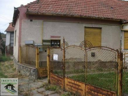 Geresdlaki családi ház eladó, 150 négyzetméteres, 5 szobás