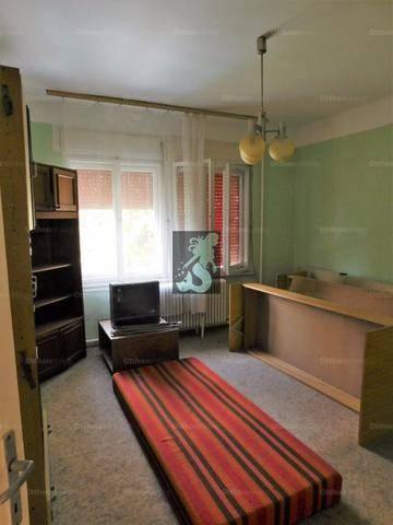 Eladó 6+3 szobás családi ház Kőröshegy