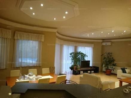 Budapest 5+1 szobás családi ház eladó, Szemeretelepen