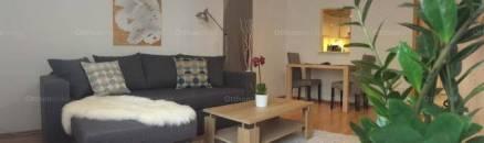 Kiadó lakás, Budapest, Kispest, 1 szobás