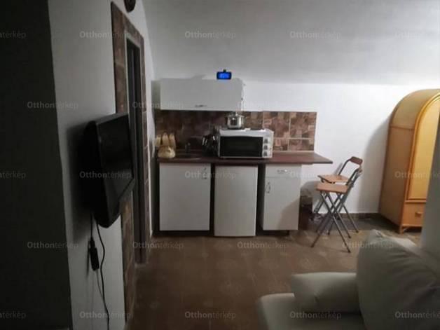 Budapest lakás eladó, Terézvárosban, 3 szobás