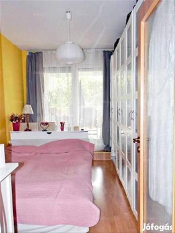 Kiadó új építésű lakás, Budapest, Angyalföld, Futár utca, 2 szobás