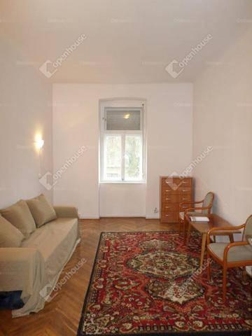 Szeged 1 szobás lakás kiadó