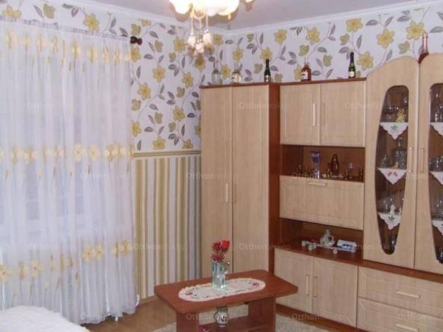 Eladó, Hejőbába, 3 szobás