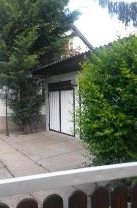 Tahitótfalu eladó családi ház