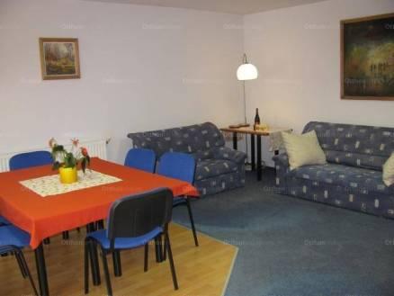 Kiadó lakás Nagykanizsa, 3 szobás