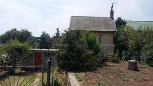Eladó telek Nyíregyháza