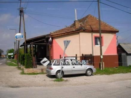 Tokod családi ház eladó, József Attila utca, 1 szobás