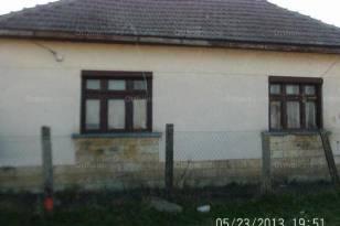 Családi ház eladó Taktaharkány, a Széchenyi utcában, 90 négyzetméteres