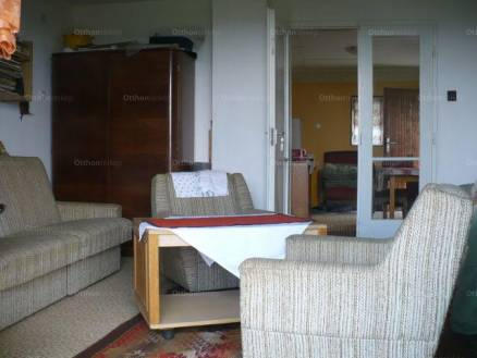 Ház eladó Zalaegerszeg - Csácsi utca 312642., 60 négyzetméteres