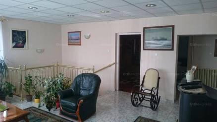 Leveleki családi ház eladó, 250 négyzetméteres, 4 szobás