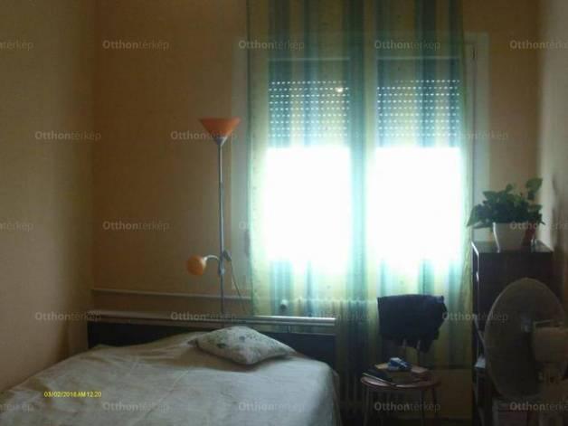 Budapest eladó lakás, József Attila-lakótelep, Csengettyű utca, 52 négyzetméteres